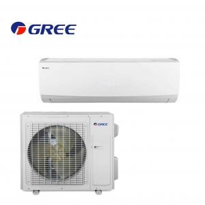 gree oro kondicionierius termomisija
