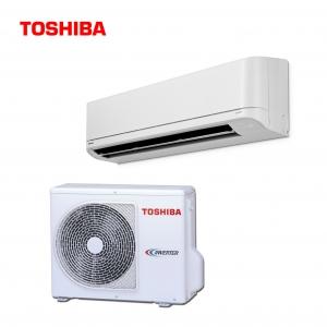 Toshiba Optimum komplektas