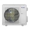 oro kondicionierius gree lomo outdoor unit oro kondicionierius termomisija
