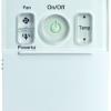 Daikin Stylish FTXA42AW/S/T/RXA42A  • Termomisija.lt Oro kondicionieriai, šilumos siurbliai. Montavimas, prekyba, priežiūra
