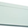 Daikin Stylish FTXA35AW/S/T/RXA35A  • Termomisija.lt Oro kondicionieriai, šilumos siurbliai. Montavimas, prekyba, priežiūra