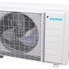 Daikin FTXG25LS/RXLG25M Šilumos siurblys oras-oras  • Termomisija.lt Oro kondicionieriai, šilumos siurbliai. Montavimas, prekyba, priežiūra