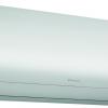 Daikin Perfera FTXM42N/RXM42N9  • Termomisija.lt Oro kondicionieriai, šilumos siurbliai. Montavimas, prekyba, priežiūra
