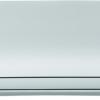 Daikin Comfora FTXP25M/RXP25M  • Termomisija.lt Oro kondicionieriai, šilumos siurbliai. Montavimas, prekyba, priežiūra