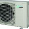 Daikin FTXTP25K/RXTP25N šilumos siurblys oras-oras  • Termomisija.lt Oro kondicionieriai, šilumos siurbliai. Montavimas, prekyba, priežiūra