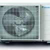 Daikin FTXTM40M/RXTM40N Šilumos siurblys oras oras  • Termomisija.lt Oro kondicionieriai, šilumos siurbliai. Montavimas, prekyba, priežiūra