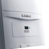 Dujinis kondensacinis katilas Vaillant ecoTEC PURE VU 246/7-2 (H-INT III), 18,5kW  • Termomisija.lt Oro kondicionieriai, šilumos siurbliai. Montavimas, prekyba, priežiūra