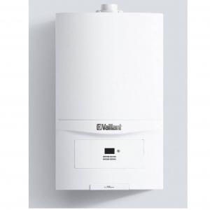 Dujinis kondensacinis katilas Vaillant ecoTEC PURE VUW 236/7-2 (H-INT III), 18,5kW  • Termomisija.lt Oro kondicionieriai, šilumos siurbliai. Montavimas, prekyba, priežiūra