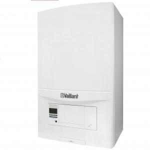 Dujinis kondensacinis katilas Vaillant ecoTEC VCW BL 236/5-3(10021975)  • Termomisija.lt Oro kondicionieriai, šilumos siurbliai. Montavimas, prekyba, priežiūra