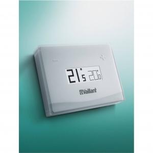 Dujinio katilo valdiklis vSMART  • Termomisija.lt Oro kondicionieriai, šilumos siurbliai. Montavimas, prekyba, priežiūra
